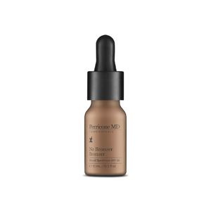 Make up Donna perricone md in sconto 18%