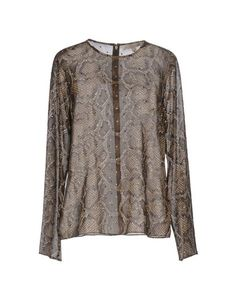Top & Bluse Donna michael michael kors in sconto 15%