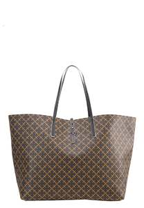 Shoppers & Shopping Bags Donna by malene birger