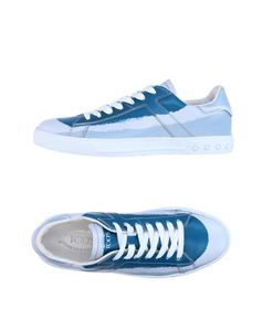Sneakers Uomo tod's in sconto 10%