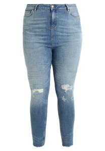 Jeans Donna new look curves