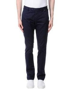 Pantaloni Lunghi Uomo at.p.co in offerta 91%