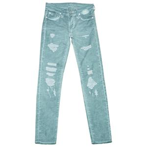 Jeans Donna 7 for all mankind in sconto 10%