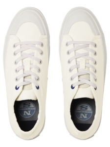 Scarpe Donna northsails in offerta 50%