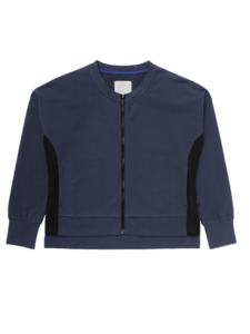 Maglie & Cardigan Donna northsails in offerta 50%