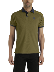 T-Shirt & Polo Uomo northsails in sconto 30%