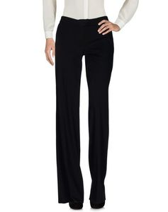Pantaloni Lunghi Donna exte in offerta 37%