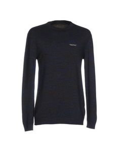 Maglie & Cardigan Uomo happiness in sconto 13%