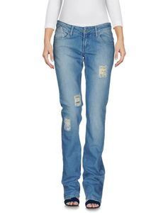 Jeans Donna exte in offerta 38%