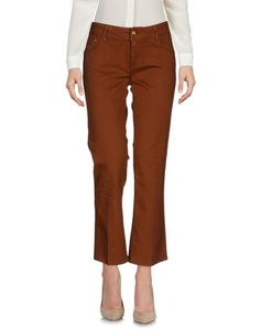 Pantaloni Lunghi Donna cycle in offerta 63%
