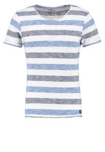 T-Shirt & Polo Uomo blend in offerta 49%