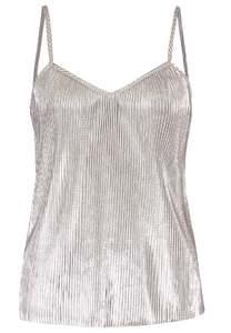 Top & Bluse Donna only in offerta 50%