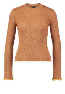 Maglie & Cardigan Donna topshop in sconto 24%