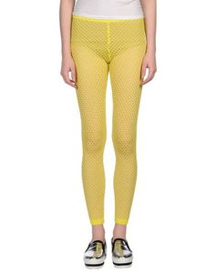 Leggings Donna leitmotiv in offerta 31%