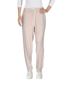 Pantaloni Lunghi Donna dkny in sconto 25%