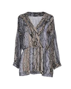 Top & Bluse Donna just cavalli