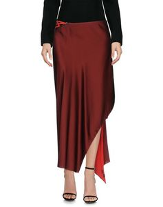 Gonne Donna dkny in sconto 20%