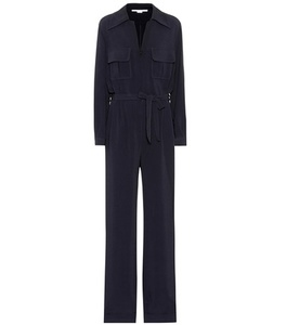 Jumpsuit Donna stella mccartney in offerta 50%
