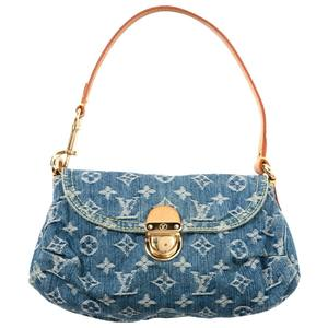 Clutch & Pochettes Donna louis vuitton in sconto 19%