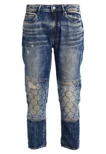 Jeans Donna g-star in sconto 9%