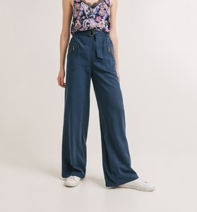 Pantaloni Lunghi Donna promod in offerta 49%