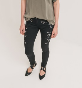 Jeans Donna promod in offerta 49%