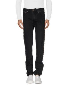 Jeans Uomo givenchy in offerta 80%