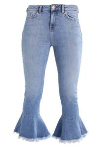 Jeans Donna new look petite in offerta 49%