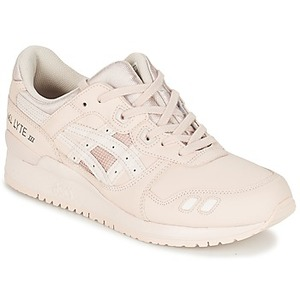Sneakers Donna asics in sconto 30%