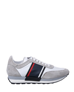 Sneakers Uomo moncler in offerta 50%