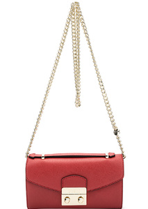 A Tracolla Donna guess in offerta 35%