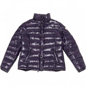 Cappotti Donna moncler