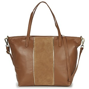 Shoppers & Shopping Bags Donna bettylondon in sconto 20%