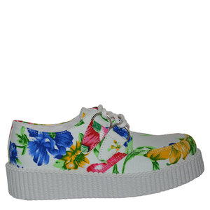 Sneakers Donna happiness in offerta 48%