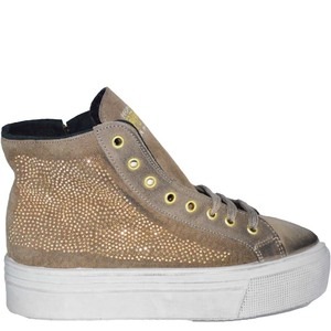 Sneakers Donna happiness in sconto 30%