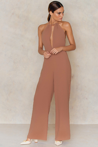 Jumpsuit Donna na-kdparty in offerta 40%