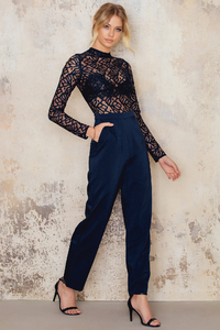 Jumpsuit Donna na-kdparty in offerta 60%