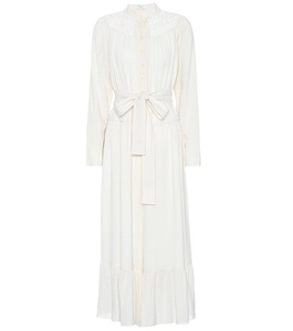 Jumpsuit Donna chloé in sconto 30%
