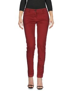Jeans Donna who*s who in sconto 13%