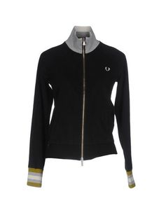 Felpe Donna fred perry