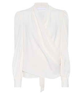 Top & Bluse Donna co in offerta 50%
