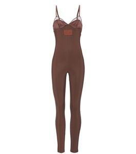 Jumpsuit Donna fenty by rihanna in sconto 30%