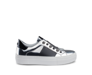Sneakers Donna cult in sconto 30%