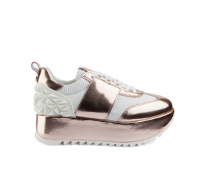 Sneakers Donna cult in offerta 40%