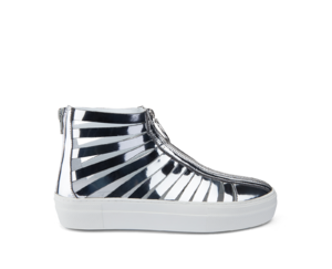 Sneakers Donna cult in offerta 39%