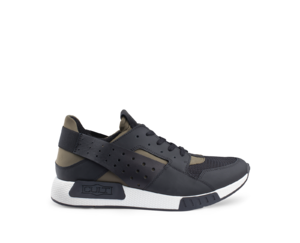 Sneakers Uomo cult in offerta 40%