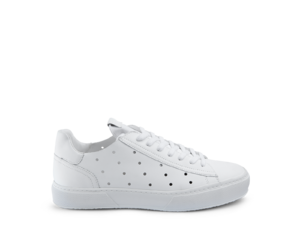 Sneakers Uomo cult in offerta 39%