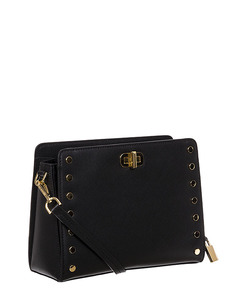 A Tracolla Donna michael kors