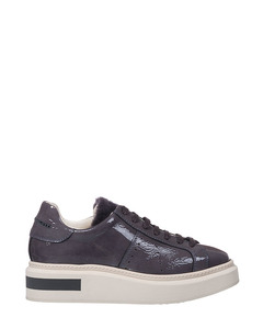 Sneakers Donna manuel barcelo
