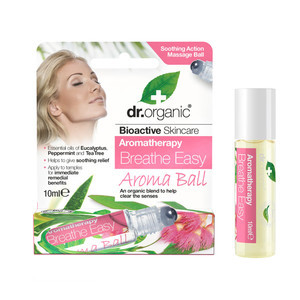 Beauty Donna dr. organic